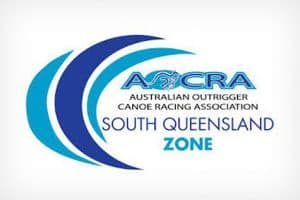 AOCRA South Queensland