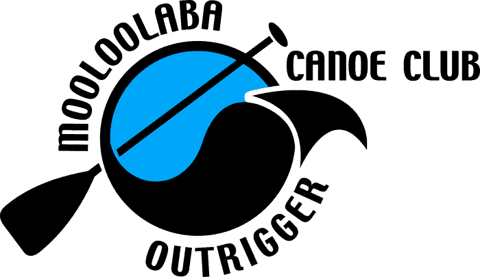 Mooloolaba Outrigger Canoe Club