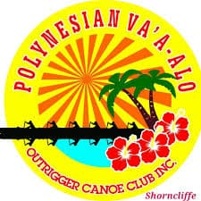 Polynesian Va'a-alo – Senior Paddler Race Fee