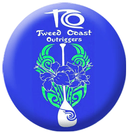 Tweed Coast Race – 28th/29th March – Minnows (minimum 2 Races)